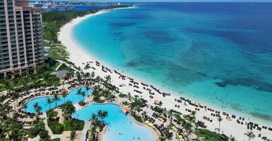 hotel murah dan bagus di lombok