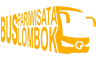 Sewa Bus Pariwisata Lombok – Rental Bus Murah Di Lombok